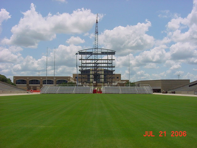 Texas-Steel-Erection_Aggies-Scoreboard_1