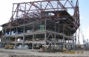2009-11-19-icc-site-pictures-009