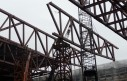 9815-sedgwick---1st-piece---last-truss