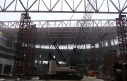 9815-sedgwick-arena-final-truss-tower---12-19-08