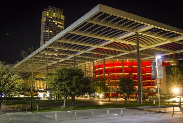 Dallas-Steel-Erection_Winspear-Opera-House_1