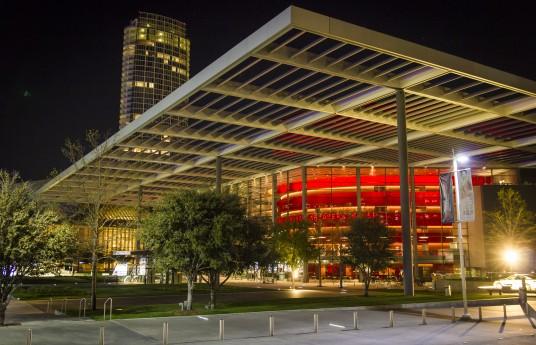 Dallas-Steel-Erection_Winspear-Opera-House_1