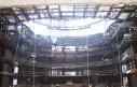 Dallas-Steel-Erection_Winspear-Opera-House_2