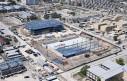Texas-Steel-Erection_Fort-Sam-Houston-METC_3