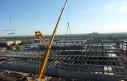 Texas-Steel-Erection_Fort-Sam-Houston-METC_6
