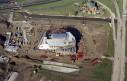 icc-2009.10.27-aerial--pic-1