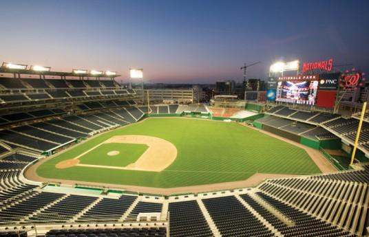Bosworth-Steel-Erection_Washington-Nationals-Ballpark_1