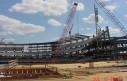 Bosworth-Steel-Erection_Washington-Nationals-Ballpark_3