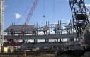 Bosworth-Steel-Erection_Washington-Nationals-Ballpark_4