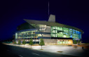 Bosworth-Steel-Erection_Wichita-Kansas-Arena_2