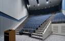 Gallery-MISDPAC-LectureHall