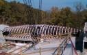 Museum-Steel-Erection_Crystal-Bridges_4