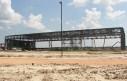 Bosworth-Steel-Erection_Louisiana-Air-Guard_2