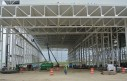 Industrial-Steel-Erection_General-Motors_5