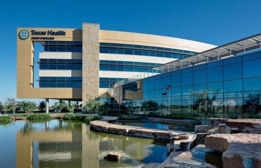 Texas-Health-Resources_Harris-Methodist_Bosworth-Steel-Erectors