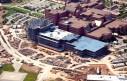 Texas-Steel-Erection_San-Antonio-Military-Medical_5