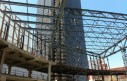 Church-Steel-Erection_First-Baptist-Dallas_3