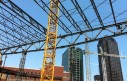 Church-Steel-Erection_First-Baptist-Dallas_4