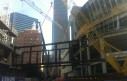 Church-Steel-Erection_First-Baptist-Dallas_5