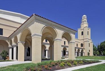 Church-Steel-Erection_Southwest-Baptist-Seminary_1