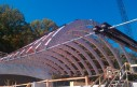 Glulam-Erection_Crystal-Bridges-Museum_2
