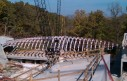 Glulam-Erection_Crystal-Bridges-Museum_3