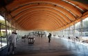 Glulam-Erection_Crystal-Bridges-Museum_5