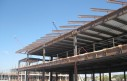 Texas-Steel-Erection_Lackland-AFB_3