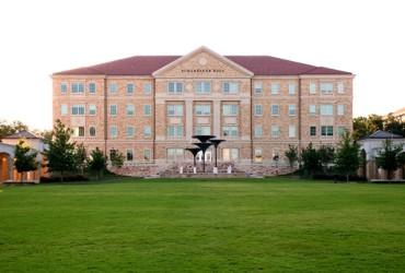 Higher-Education_Texas-Christian-University_1