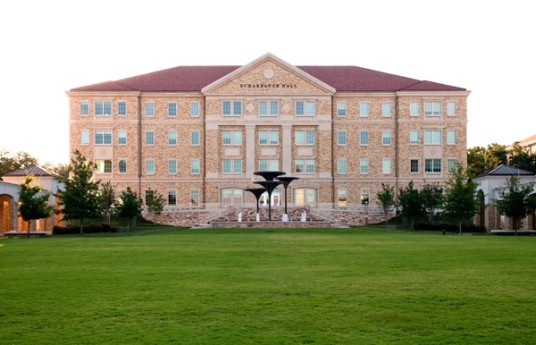 Higher-Education_Texas-Christian-University_1
