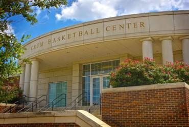 SMU_Crum-Basketball-Center-2