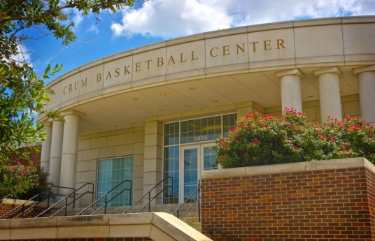 SMU_Crum-Basketball-Center-2
