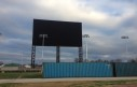Scoreboard-Steel-Erection_Churchill-Downs_4