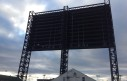 Scoreboard-Steel-Erection_Churchill-Downs_5
