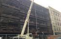 Texas-Steel-Erection_Cassidy-Building_2