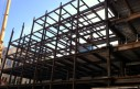 Texas-Steel-Erection_Cassidy-Building_3