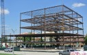 Texas-Steel-Erection_Rosedale-Office-Building_2