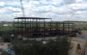 Texas-Steel-Erection_San-Antonio-Office-Building_2