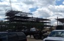 Texas-Steel-Erection_San-Antonio-Office-Building_3