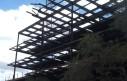 Texas-Steel-Erection_San-Antonio-Office-Building_4