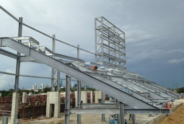 University-Houston-Scoreboard_Bosworth-Steel-Erectors_1