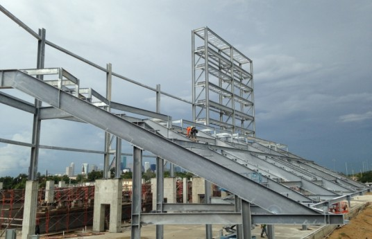 University-Houston-Scoreboard_Bosworth-Steel-Erectors_1