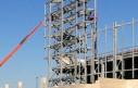 University-Houston-Scoreboard_Bosworth-Steel-Erectors_3