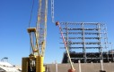 University-Houston-Scoreboard_Bosworth-Steel-Erectors_4