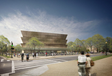 Museum-Steel-Erection_NMAAHC_1